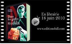 Teaser Dans Les Griffes De La Hammer